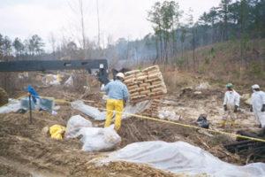 Genesis Pipeline Project