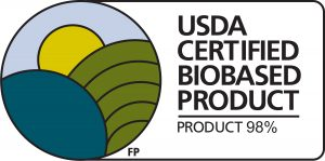 Cell-U-Sorb-USDA-Product-Label