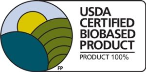 USDA Oil Gator Certified